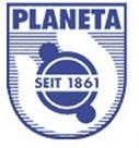 Planeta Hebetechnik