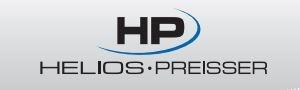 Helios - Preisser